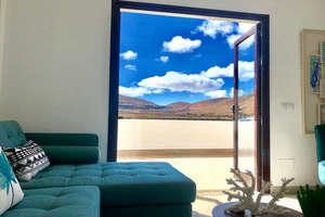 Zweifamilienhaus zu verkaufen in Yaiza, Lanzarote.