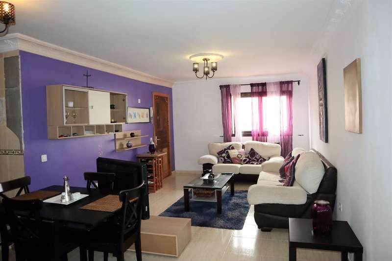 Casa Perfecta. Venta y alquiler de casas en Lanzarote