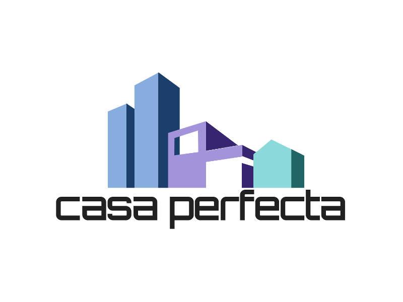 Other properties in Playa Honda, San Bartolomé, Lanzarote.