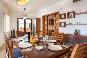 Villa for sale in La Concha, Arrecife, Lanzarote.