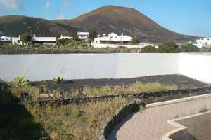 Villa for sale in Masdache, Tías, Lanzarote.
