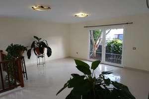 Casa a due piani vendita in San Bartolomé, Lanzarote.