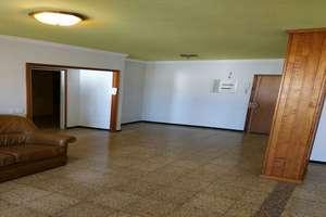 Flat for sale in Arrecife Centro, Lanzarote.
