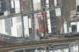 Parcela/Finca venta en Playa Honda, San Bartolomé, Lanzarote.