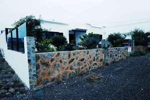 Chalet vendre en Mancha Blanca, Tinajo, Lanzarote.