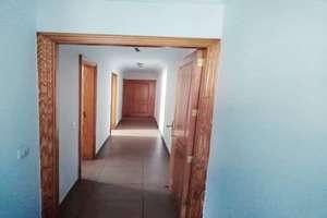 Plano venda em Argana Alta, Arrecife, Lanzarote.