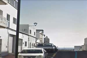 房子 出售 进入 El Charco, Arrecife, Lanzarote.