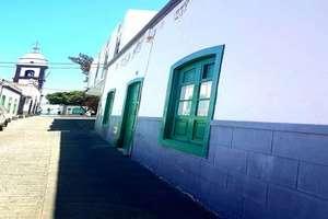 casa venda em Arrecife Centro, Lanzarote.