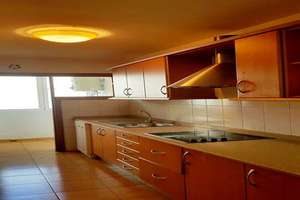 Apartamento venda em Arrecife, Lanzarote.