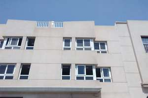 Flat for sale in Valterra, Arrecife, Lanzarote.