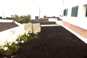House for sale in Las Breñas, Yaiza, Lanzarote.