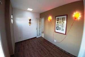 Zweifamilienhaus zu verkaufen in San Francisco Javier, Arrecife, Lanzarote.