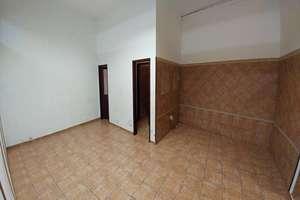 商业物业 出售 进入 La Vega, Arrecife, Lanzarote.