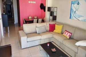 Plano venda em La Vega, Arrecife, Lanzarote.