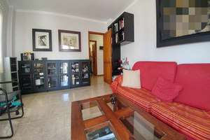 平 出售 进入 La Vega, Arrecife, Lanzarote.