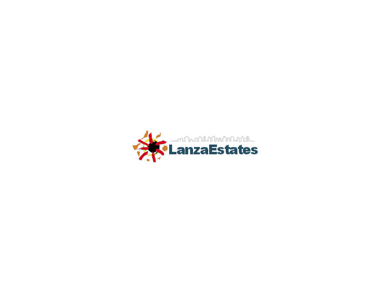 Villa vendre en La Concha, Arrecife, Lanzarote.