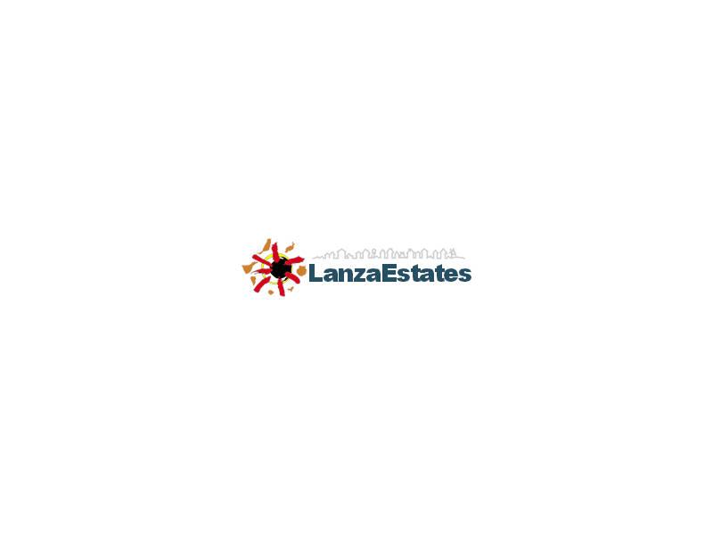 Apartment for sale in Puerto Calero, Yaiza, Lanzarote.