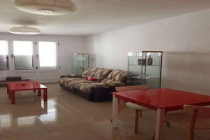 Flat in Arrecife Centro, Lanzarote.