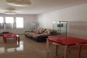 Logement en Arrecife Centro, Lanzarote.