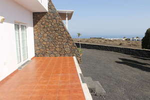 House for sale in Conil, Tías, Lanzarote.