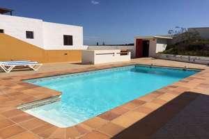 Villa for sale in Tías, Lanzarote.