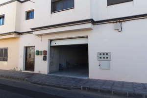 Autres propriétés vendre en Altavista, Arrecife, Lanzarote.