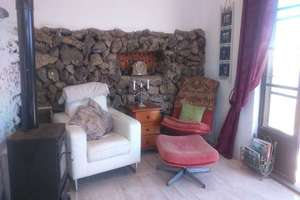 House for sale in Caleta Caballo, Teguise, Lanzarote.