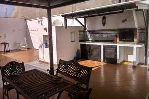 House for sale in Argana Alta, Arrecife, Lanzarote.