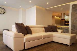 Flat Luxury for sale in Arrecife, Lanzarote.
