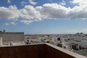 Ático venta en Argana Alta, Arrecife, Lanzarote.