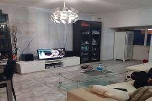 Appartamento +2bed vendita in Titerroy (santa Coloma), Arrecife, Lanzarote.