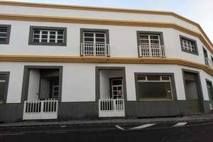 Commercial premise in San Bartolomé, Lanzarote.