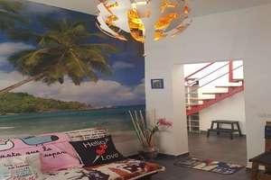 复式 出售 进入 Altavista, Arrecife, Lanzarote.