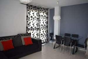 Appartamento +2bed vendita in Maneje, Arrecife, Lanzarote.
