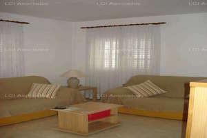 Apartamento venta en Arrecife, Lanzarote.