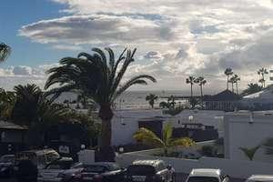 Commercial premise in Matagorda, Tías, Lanzarote.