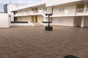 casa venda em Arrecife, Lanzarote.