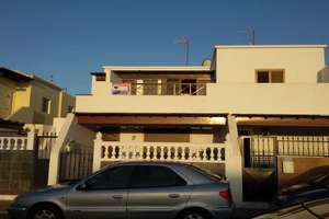 Flat for sale in Playa Honda, San Bartolomé, Lanzarote.