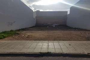 Parcelle/Propriété vendre en Tenorio, Arrecife, Lanzarote.