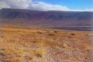 Plot for sale in La Villa, Teguise, Lanzarote.