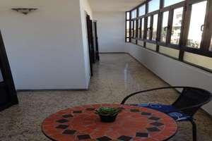 Logement en Arrecife, Lanzarote.