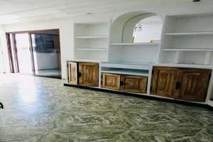 Flat for sale in Arrecife, Lanzarote.
