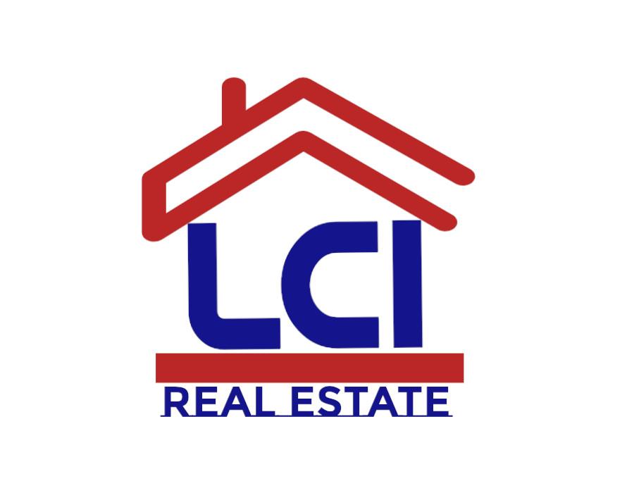 Plot for sale in Arrieta, Haría, Lanzarote.