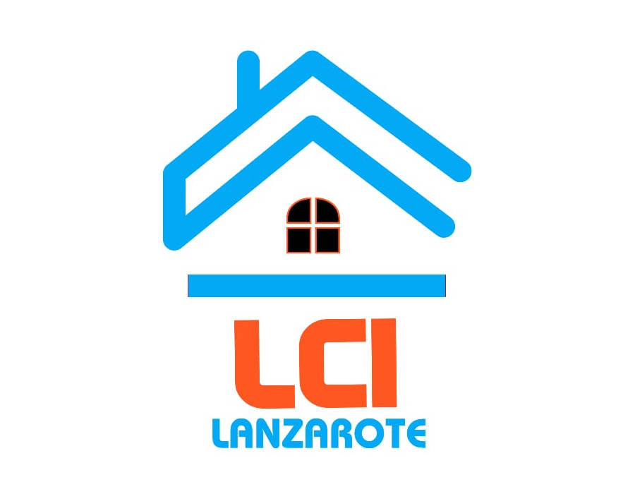 Grund til salg i Los Ancones, Teguise, Lanzarote.