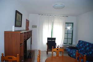 Apartamento venta en San Francisco Javier, Arrecife, Lanzarote.