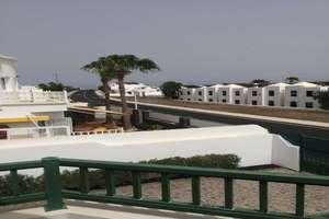 Duplex for sale in Puerto del Carmen, Tías, Lanzarote.