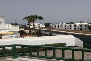 Duplex venta en Puerto del Carmen, Tías, Lanzarote.