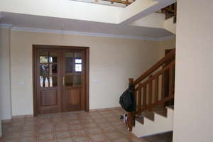 Chalet for sale in Tahiche, Teguise, Lanzarote.