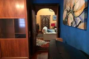 Chalet Luxury for sale in Masdache, Tías, Lanzarote.